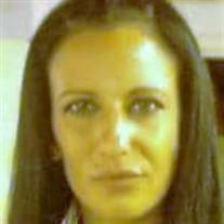Isabella Adriana Bottaro