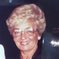 Beatrice H. Herdman