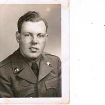 Elmer Rankin Byrd
