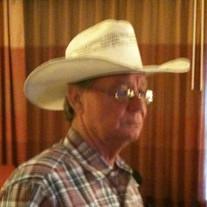 Stanley Morgan Whitmore, Jr