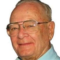 Elmer E. Watson