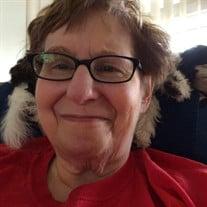 Denise Susan Leslie