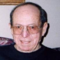 Ed Bechard