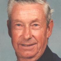 Dr. Robert W. Phillips