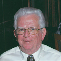 William R. Miller, Jr. (Bill)