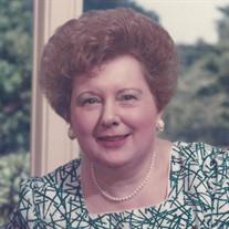 Constance A. McCollough