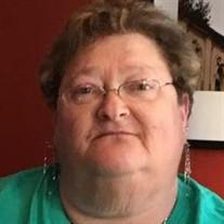 Sandra L. Stephens