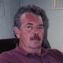"Robert G. ""Bob"" Harman"