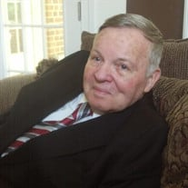 Robert  Lee  Stephens, Sr.