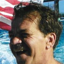 David W. Dretzka