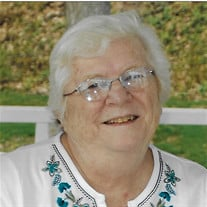 Mrs. Carole Dawn Jaworowicz (Urban)