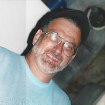 Phillip Lynn Barnett