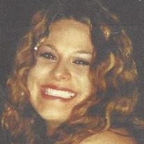 Kathryn Marie Torresan