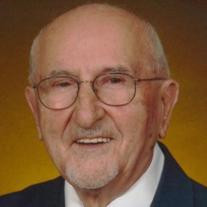 James  J. Sportelli