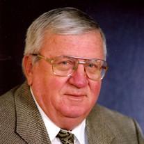 Donald  Fredrick  Boese