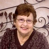 Emeline L. Hamilton