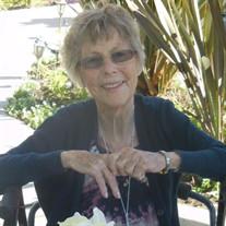 Mrs Patricia Ann De Maio