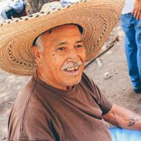 Sesario Estrada