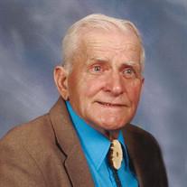 Everett M. Rynard