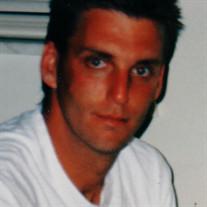 Mark Kleckler