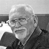 Stephen R. McCormick