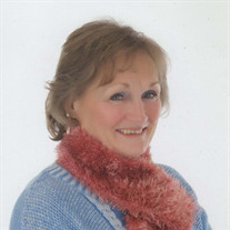 Bonnie Lee Jeffrey