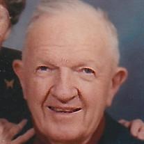 Rev. Glenn E.  Truscott