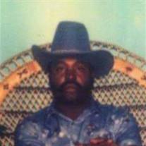 Mr.  Sammie Lee Robinson