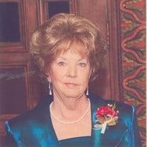 Johnna Collier Ramage