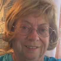 Linda D. Sandruck