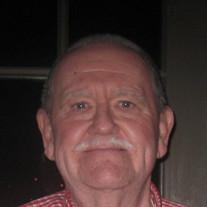 Robert B. Sayers