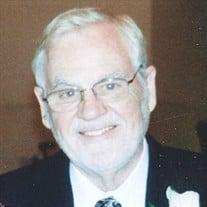 Thomas Frederic Walston, II