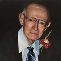 Ralph Austin Smith Jr.