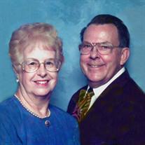 Joyce L. Givens