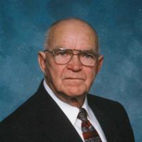 Lyle Pummer