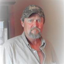 Bobby R .Gunter