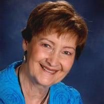 Rose Marie Buck