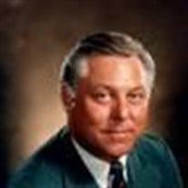 Franklyn Hiram Carrington, MD