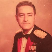 Walter  M. Plaue