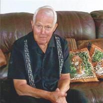 Mr. Allen  James  Debri