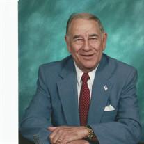 Mr. John Dempski