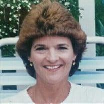 Kathleen R. Luscavage