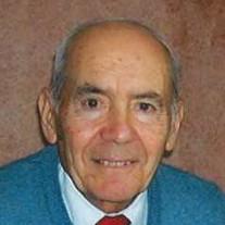 Louis Iacobelli