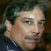 John M. Wykes