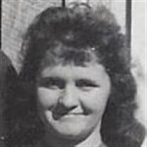 Velma Jean Smith