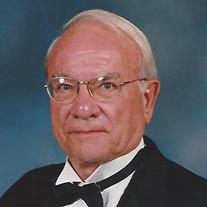 John L. Neher, M.D.