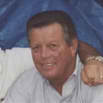 Ralph  Glenn Talley