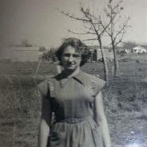 Edna Fay  Titus