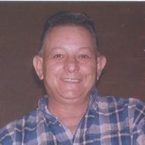 Roger Moody, Sr.