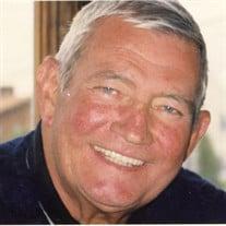 William J. Barraclough